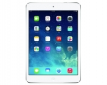 Apple iPad mini 2 Wi-Fi+4G 64GB Silver