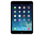Apple iPad mini 2 Wi-Fi 32GB Space Gray (ME277)