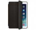 Apple iPad Air Smart Case - Black (MF051)