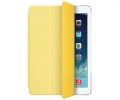 Apple iPad Air Smart Cover - Yellow (MF057)