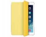 Apple iPad Air Smart Cover - Yellow (MF057)