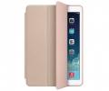 Apple iPad Air Smart Case - Beige (MF048)