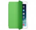 Apple iPad Air Smart Cover - Green (MF056)