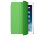 Apple iPad Air Smart Cover - Green (MF056)