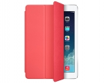 Apple iPad Air Smart Cover - Pink (MF055)