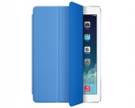 Apple iPad Air Smart Cover - Blue (MF053)