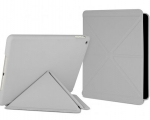 Чехол-подставка Cygnett Paradox Sleek Flexi-Folding Folio Ca...