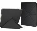 Чехол-подставка Cygnett Paradox Sleek Flexi-Foldin...