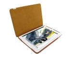 Чехол Piel Frama FramaGrip Case Tan - iPad Air