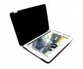 Чехол Piel Frama FramaGrip Case Black - iPad Air