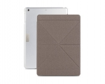 Чехол Moshi VersaCover Origami Case Velvet Gray - iPad Air