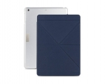 Чехол Moshi VersaCover Origami Case Denim Blue - iPad Air