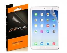 Защитная плёнка Supershieldz HD Clear Screen Protector - iPad Air