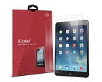 Защитная плёнка iCarez HD Clear Screen Protector - iPad Air