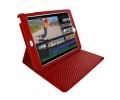 Чехол Piel Frama Cinema Magnetic Leather Case Red ...