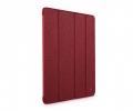 Чехол Beyza Folio Case Phoenix Red - iPad Air