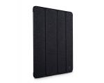 Чехол Beyza Folio Case Sadle Black - iPad Air
