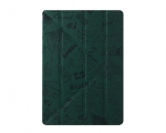 Чехол Ozaki O!coat Travel Rio - iPad Air