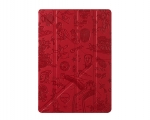 Чехол Ozaki O!coat Travel Beijing - iPad Air