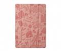 Чехол Ozaki O!coat Travel Paris - iPad Air