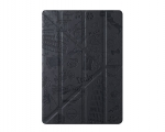 Чехол Ozaki O!coat Travel Rome - iPad Air