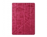 Чехол Ozaki O!coat Travel Tokyo - iPad Air