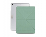 Чехол Moshi VersaCover Origami Case Aloe Green - iPad Air