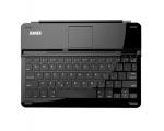 Беспроводная клавиатура-чехол Anker TC930 - iPad Air