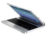 Беспроводная клавиатура-подставка MiniSuit Bluetooth QWERTY ...
