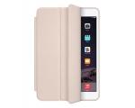 Apple iPad Air 2 Smart Case - Soft Pink (MGTU2)