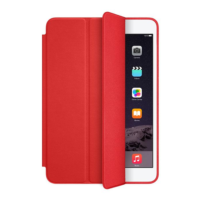 Apple iPad Air 2 Smart Case