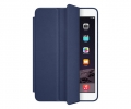 Apple iPad Air 2 Smart Case - Midnight Blue (MGTT2...
