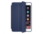 Apple iPad Air 2 Smart Case - Midnight Blue (MGTT2)