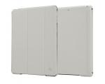 Чехол Jison Smart Cover White - iPad Air 2