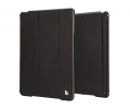 Чехол Jison Smart Cover Black - iPad Air 2
