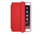 Apple iPad Air 2 Smart Case - Red (MGTW2)