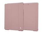 Чехол Jison Smart Cover Pink - iPad Air 2