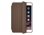 Apple iPad Air 2 Smart Case - Olive Brown (MGTR2)