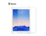 Защитное стекло Baseus Ultrathin Glass 0.3mm для iPad Air 2