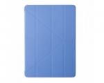 Чехол Ozaki O!coat Slim-Y Versatile Blue для iPad Air 2