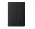 Чехол Ozaki O!coat Slim-Y Versatile Black для iPad...