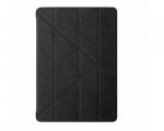 Чехол Ozaki O!coat Slim-Y Versatile Black для iPad Air 2