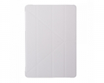 Чехол Ozaki O!coat Slim-Y Versatile White для iPad Air 2