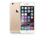 Apple iPhone 6 64GB (Gold)