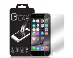 Защитное стекло VMAX Tempered Glass Screen Protector - iPhon...