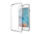 Чехол Spigen iPhone 6/6s Case Liquid Crystal
