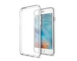 Чехол Spigen iPhone 6/6s Case Liquid Crystal