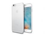 Чехол Spigen iPhone 6s Case AirSkin