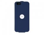 Чехол-накладка для iPhone Just Mobile SpinCase для iPhone 6S...