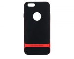 Чехол-накладка для iPhone Rock Royal Case для iPhone 6S / 6 ...